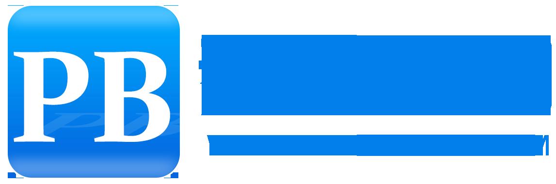 PB素材网|PBootcms模板网